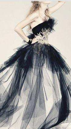 Dresses wedding cheap vintage