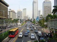 Dịch vụ gửi hàng đi Indonesia giá rẻ dịch vụ chất lượng