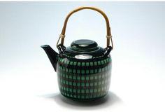 Teapot by Hedwig Bollhagen