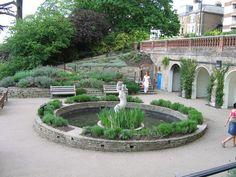 Terrace Gardens at Richmond