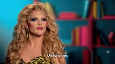 22 Life Lessons from RuPaul's Drag Race