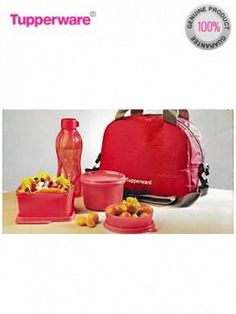 Tupperware Lunch Box,Lunch 'n' Outdoor,Classic Lunch Box@30% off, Buy Tupperware Lunch Box,Lunch 'n' Outdoor,Classic Lunch Box@30% off For Accessories,  Tupperware Lunch Box online, Shopping India at Low Price, sabse sas