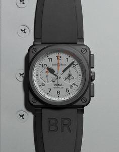 8841d332b BR 03-94 RAFALE.