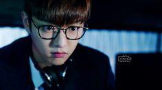 This nerdy guy, Im deeply madly inlove with. Shin Won Ho Cute, Tae Oh, Cross Gene, Ji Chang Wook, Me Tv, Say Hello, Korean Drama, Kdrama, Fangirl