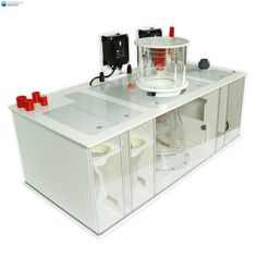 Royal Exclusiv Dreambox Complete 3B Set - Dreambox Filter Systems - Royal Exclusiv - Sumps - Aquariums & Sumps