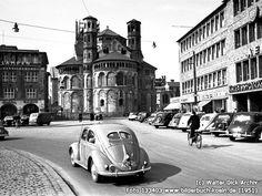 NeumarktundSt.Aposteln1951