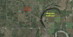 Pike Lake, Build Your Dream Home, Land For Sale, Acre, Loom, Dreaming Of You, Homes, Houses, Home