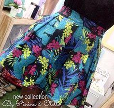 Mi Ropero Tienda   Faldas & Vestidos