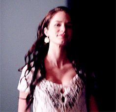 Pitch Perfect ALEXIS KNAPP