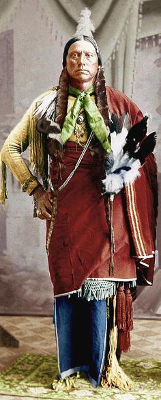 Quanah Parker Digital Art by Gary Sheaf Native American Photos, Native American Indians, Native Americans, Quanah Parker, Acid Rock, Plains Indians, Thing 1, Cool Gadgets To Buy, American Pride