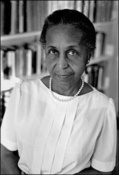 Eileen Jackson Southern, a scholar of Renaissance and African American music, was the first black woman to be appointed as a tenured full professor at Harvard University. She was 82 at the time of her death on October 13, 2002.