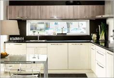Solutions pour les petites cuisines par IKEA ! ~ Décor de Maison / Décoration Chambre