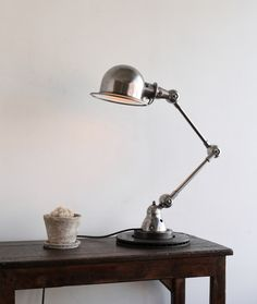 Antique Lamps Ex Industrial Lamp Cellar Lamp Industrial Loft Schildkrötenlampe Discounts Price Antiques