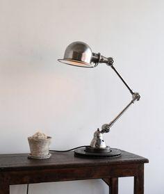 Antique Furniture Antique Lamps Ex Industrial Lamp Cellar Lamp Industrial Loft Schildkrötenlampe Discounts Price