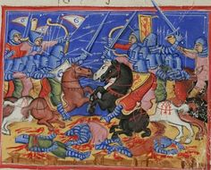 Bodmer 78 Historia destructionis Troiae