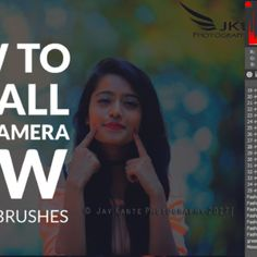 "Hi guys in today's post i will give you ""AAPNA TIME AAYEGA"" Photo editing Photoshop camera raw presets . Photo editing with this preset… Apna Time aayega Photo Editing Tutorial Version Before… After : Version 2 : Before… After : Watch Video Tutorial :"