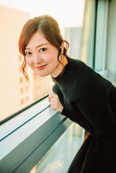 水卜麻美アナ「番組でイジられるのは嫌じゃない」 Japanese Beauty, Beautiful Women, Celebrities, Lady, Womens Fashion, Model, Pictures, Pretty Girls, Kawaii