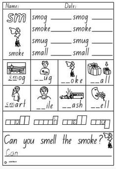 Free ESL Posters and Flash Cards: Funny Vowel Names for Spanish ...