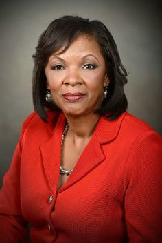 Dougherty Superior Court Judge Denise Marshall will serve in place of a justice when the georgia Supreme Court conducts its 10 a.m. session ...