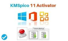 KMSpico Activator Crack is an entirely free program; Vista Windows, Buy Windows, Windows Office, Microsoft Office, Microsoft Windows, Computer Icon, Computer Tips, Mac Application, Success Message