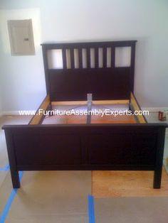 Ikea Hemnes Wardrobe Assembled In Philadephia PA By Furniture Assembly  Experts LLC | Philadephia PA Furniture Assembly Service Handyman |  Pinterest ...