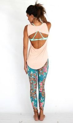 Yoga Clothes Shop @ FitnessApparelExpress.com
