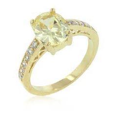 Boho style jewelry - Bing Images