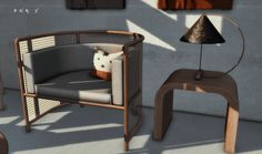 Sims 4 Photography, Sims Resource, Sims 2, Interiors, Content, Ideas, Food, Dinner Suit, Men