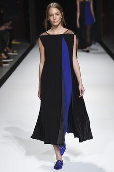 Talbot Runhof - Paris Fashion Week SS 2016