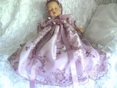 Baby doll clothes bitty baby and doll clothes on pinterest