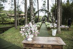 Casamento   Fernanda + Phelipe   Vestida de Noiva   Blog de Casamento por Fernanda Floret