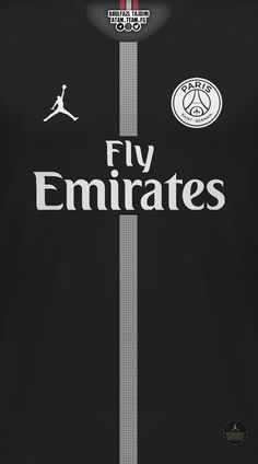 Real Madrid Champions League, Real Madrid Team, Uefa Champions League, Nike Wallpaper, Soccer Kits, Club Shirts, Neymar Jr, Football Players, Manchester United