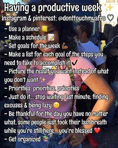 Instagram:_onnaaaaaaa(7 a's)/o.nnaaaa ♥️ Snapchat:qvenn.onna