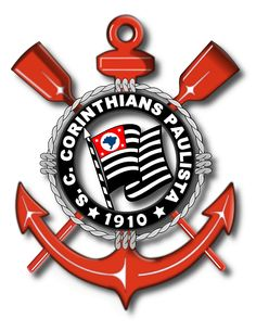 Escudo do Corinthians - Downloads - Portal Ada Souza Soft
