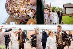 Birmingham Wedding Photographer Waves Photography, Country Farm, Farm Wedding, Daffodils, Birmingham, Sequin Skirt, Couples, Outdoor, Fashion