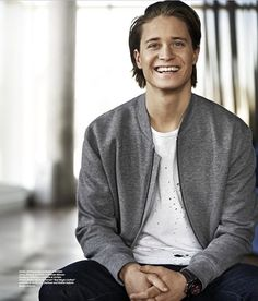 Kygo news! ⭐️ Kygo is going to make his own clothing line name (Kygo Life) I'm very excited! It's going to be clothes and electronic products  Coming out in the beginning of August  @kygomusic #kyrregørvelldahll #kygomusic #kygo #clothingline #kygolife