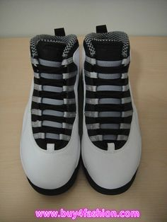42a593e5a221 Authentic Air Jordan 10 Steel More discount  www.buy4fashion.com  ig
