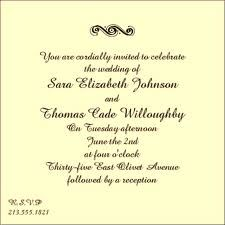 Wedding invitations wording hindu wedding cards wording wedding 20 wedding reception invitation templates free sample example college graduate sample resume examples of a good essay introduction dental hygiene cover stopboris Images