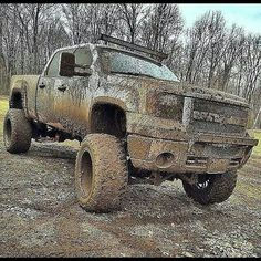 This is exactly how a truck shoukd look like<3.