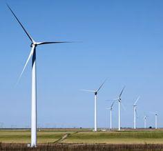 renewable wind energy Renewable Energy, Wind Turbine
