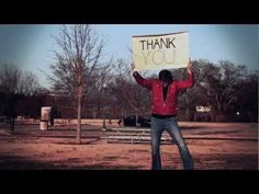 Good To Be Alive - Official Lyric Video - Jason Gray ~~~ I want to live like there's no tomorrow, love like I'm on borrowed time, it's good to be alive... #WSJholiday