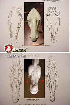 Лепим лошадь) Paper Mache Sculpture, Pottery Sculpture, Horse Sculpture, Animal Sculptures, Horse Anatomy, Animal Anatomy, Pottery Animals, Ceramic Animals, Horse Drawings