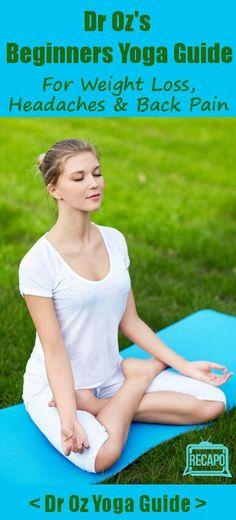 Morning Yoga #Fitness #Yoga