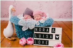 Baby-Love, Twins, Zwillinge, Zwillinge-Fotograf, Duisburg, Duesseldorf, Niederrhein, NRW