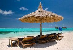 Canouan Island, Grenadines