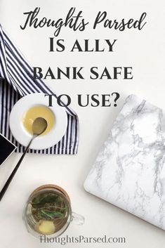 Is Ally Bank Safe to Use? Ally Bank Review Online Shopping Websites, Shopping Deals, Inspirational Poetry Quotes, Rate Of Inflation, Bank Safe, Money Market Account, Certificate Of Deposit, Life Hacks Every Girl Should Know, Blog Topics