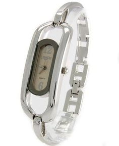 Branded Ladies Watches Online Shopping PNP Shiny Silver case Yellow Dial Fashion | eBay