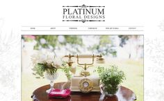 Starling Memory Designs is a Victoria BC Graphic Design studio offering; custom logo design, Wix website design, custom wedding stationary & creative coaching.