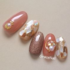 Pin by Nagel Kunst on Japanische Nagelkunst in 2020 Cute Toe Nails, Cute Toes, Pretty Nails, Japanese Nail Design, Japanese Nail Art, Korean Nails, Manicure Y Pedicure, Minimalist Nails, Wedding Art