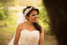 Pkl Fotografía Fotografo de Bodas Bolivia Wedding Photographer bolivia